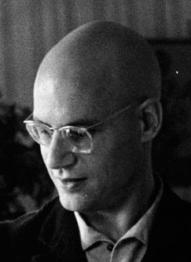 Grothendieck