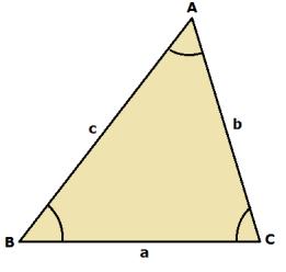 triangulo_agudo